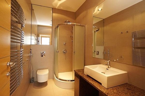 ID A343 Мосфильмовская дом 70 корпус 3 - трехкомнатная квартира в аренду.