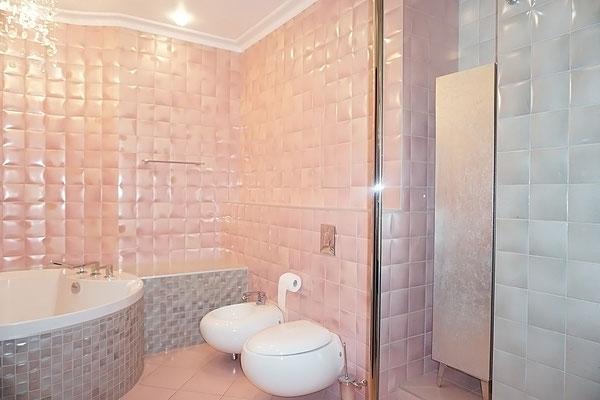 ID 0209 ЖК Неглинная Плаза - апартаменты в аренду.