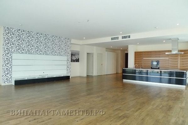 ID 082 Москва-Сити башня Санкт-Петербург апартаменты в аренду.