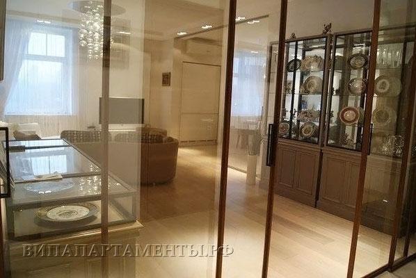 ID 1459 Продажа квартиры в ЖК Золотые ключи - 2 ул. Минская 1г