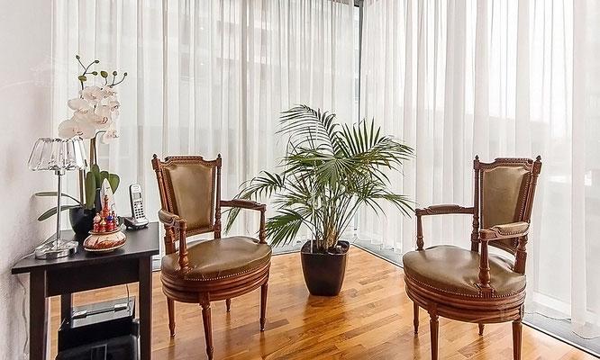 ID 0431 Цветной бульвар 2 ЖК Легенды Цветного - четырехкомнатные апартаменты в аренду.