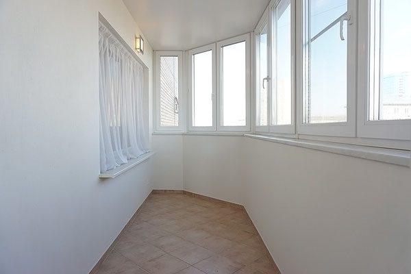 ID 0794 Семикомнатная квартира в аренду ул., Немчинова 1/25 - ЖК Дубки.