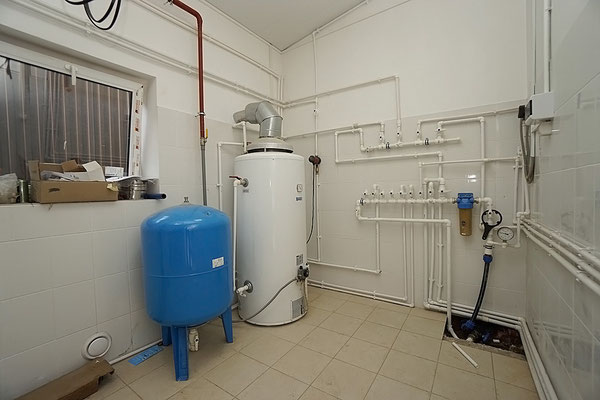 ID 3977 Сельское поселение Софьинское - Коттеджный посёлок Берёзовый Парк продажа дома.