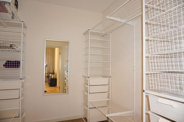 ID 063 Москва-Сити башня Москва - двухкомнатный апартамент на аренду.