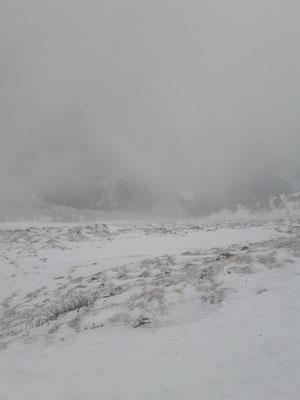 Alpincenter Gastein