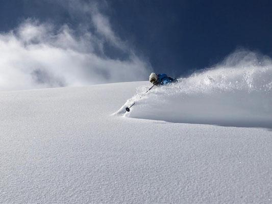 Arlberg Freeride