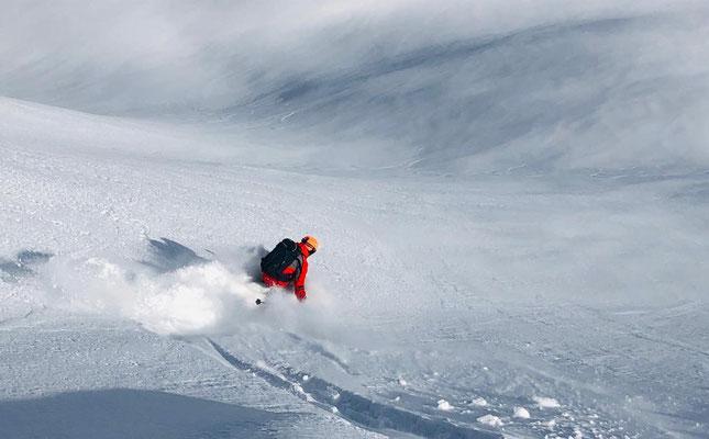 Arlberg Whiteguides