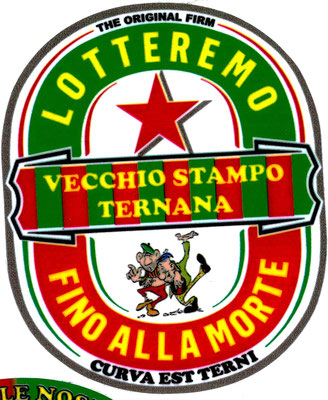 2018-'19