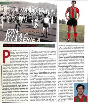 2014-11-01. LA CONCA TERNANA (pt.1)