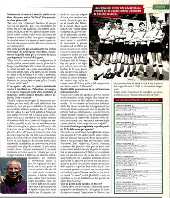 2014-11-01. LA CONCA TERNANA (pt.2)