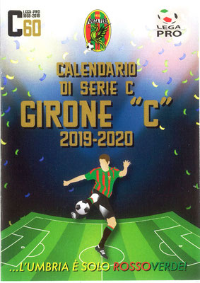 2019-'20