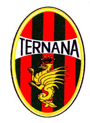 2014-'15