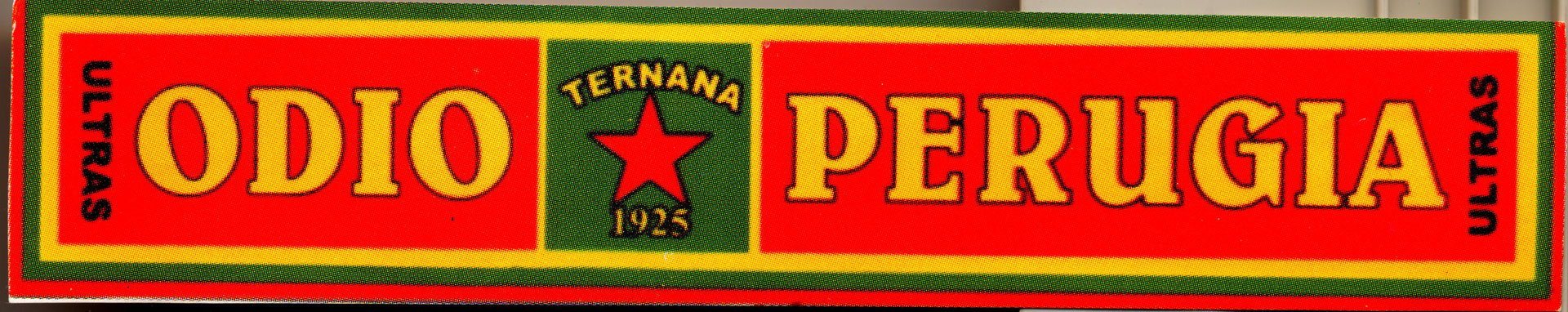1991-'92