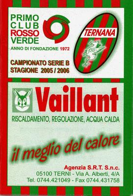 2005-'06