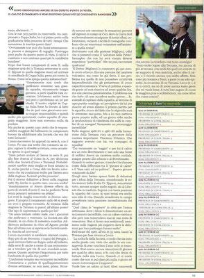 2015-11-15. TERNANA NEWS (pt.2)