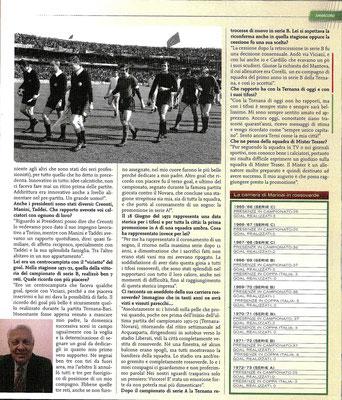 2014-10-18. LA CONCA TERNANA (pt.2)