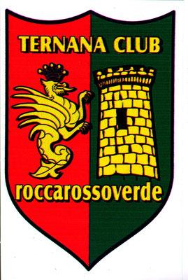 2012-'13