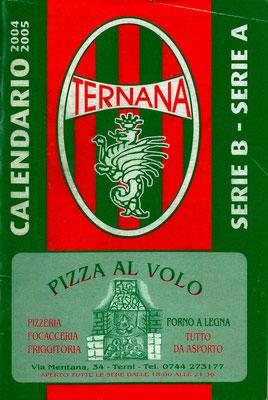 2004-'05