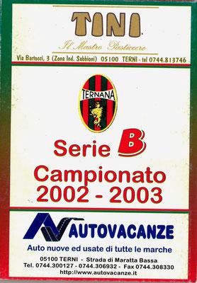 2002-'03