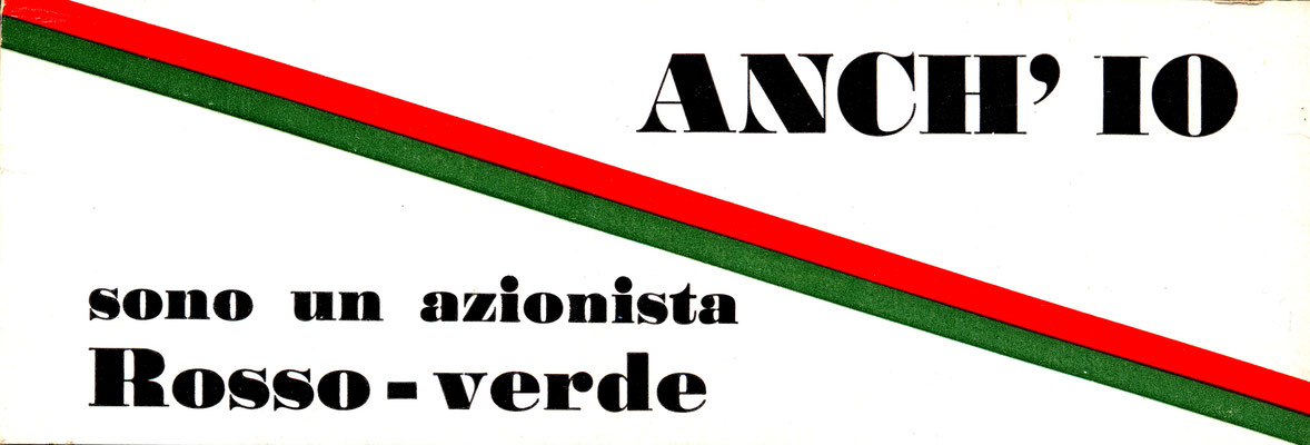 1967-'68