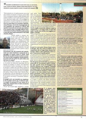 2015-11-28. TERNANA NEWS (pt.2)