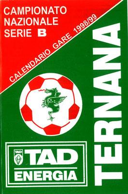1998-'99