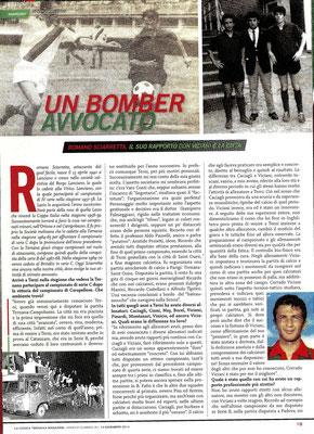 2014-12-13. LA CONCA TERNANA (pt.1)
