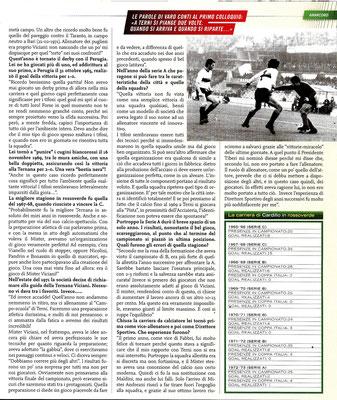 2015-03-03. LA CONCA TERNANA (pt.2)