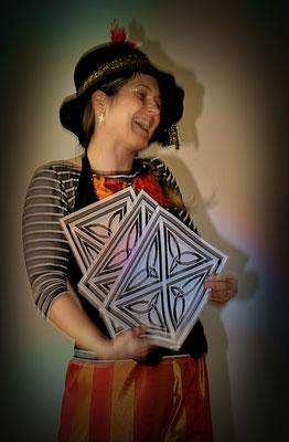 Zaubertrick
