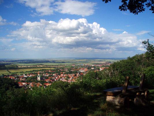 © Hejkal - de.wikipedia.org