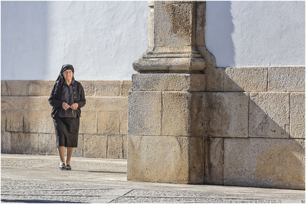 Lamego: Santuário de Nossa Senhora dos Remédios