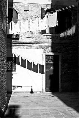 Venise - Octobre 2007