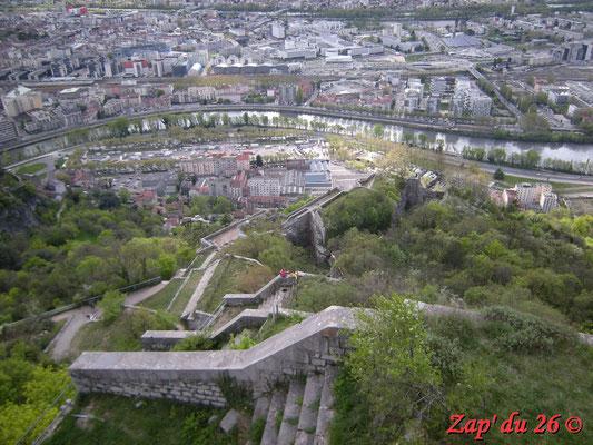 Bulles de Grenoble Image