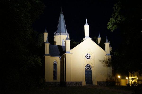 Foto Jürgen Lanitzki