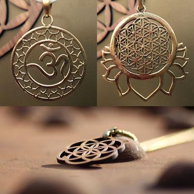 bijoux zen et spirituels