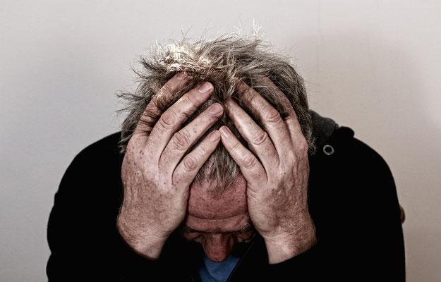 psicologia, psicologo en cerdanyola, depresion, ansiedad, crisis