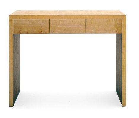 mesa11 sideboard