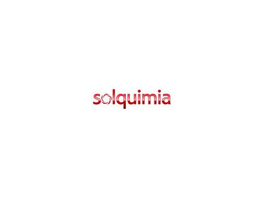 solquimia