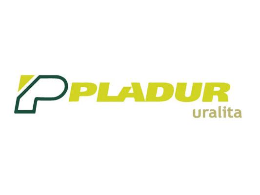 PLADUR