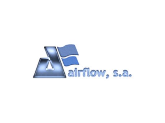 Airflow SA