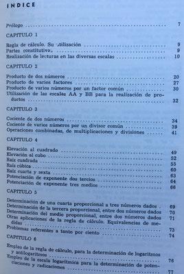 Editorial Mundo Técnico S.R.L., 168 páginas