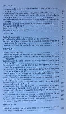 Talleres Gráficos de Sebastián de Amorrurtu e hijos S.A., Buenos Aires