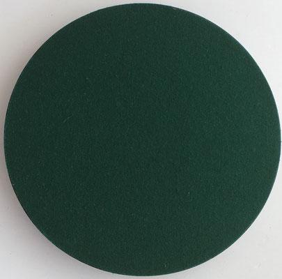 Reverso círculo de cálculo COLUMBUS , 22 cm diámetro