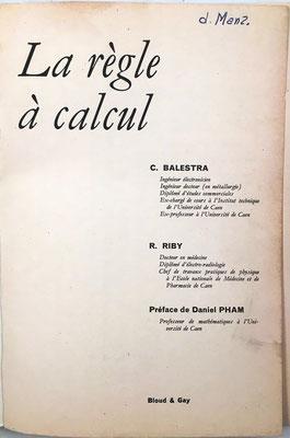 Editado por Bloud & Gay, Paris 1936