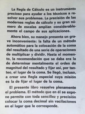 Editorial Tecnos, colección Selecciones Científicas