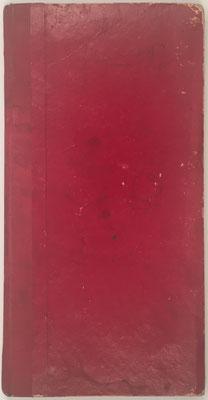 Libro TABLILLAS ESPECIALES, Pedro Sellarés, año 1916, 11x21 cm