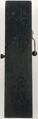 Reverso del ábaco de cadena Sabielny SUMMATOR A9
