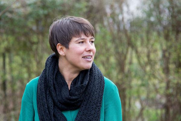Nicole Jungbauer