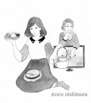 19話-1  (c)oco nishimura