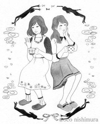 14話-1  (c)oco nishimura